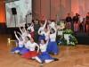 Nastop učencev plesa na 165 obletnici Zdravilišča Laško