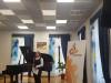 4.klavirsko srečanje ZGŠ, 27.1.2018, GŠ Hrastnik