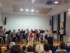 Oddelčni nastopi-Laško