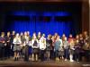 5.klavirsko srečanje ZSG, Radeče, 10.12.2018