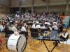 Koncert orkestrov za OŠ Radeče, 20.12.2018