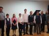Recital učencev klavirja z gostom Makom Mihevcem, Laško, 13.2.2019