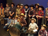 Pustni koncert, Laško, 4.3.2019