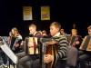 10. državna revija harmonikarskih orkestrov, Jesenice, 6.4.2019