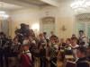 Koncert združenega orkestra dia.ham., Zdravilišče Laško, 23.10.2019