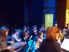 Novoletni koncert orkestrov (generalka), Radeče, 18.12.2019