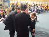 5. državno srečanje Orffovih skupin, Maribor, 17.1.2020