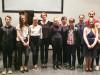 6. klavirsko srečanje zasavskih GŠ, Litija, 12.2.2020