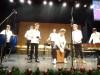 Novoletni koncert-Laško, 15.12. 2015
