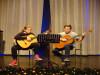 Novoletni koncert Laško, 20.12.2017