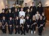 Fotografije orkestrov, december 2019, Laško