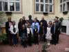 Tekmovanje učencev flavte, Požarevac, 13.4.2019