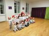 Razredni nastopi PLP 1 in 2 ter predšolske plesne ustvarjalnice Laško