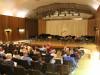 Koncert harmonikarskih orkestrov VELENJE
