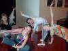 Državno tekmovanje mladih plesnih ustvarjalcev OPUS 1 (8.3.2020)