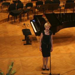 Zaključni koncert v Slovenski filharmoniji, 25. 5. 2017 ob 18.30