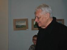 Arbo Valdma