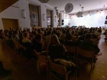 2019-12-18-koncert-gsl-novoletni-koncert-sokolski-dom-ppml-8978.jpg