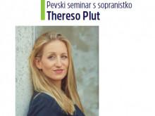 Theresa_Plut.jpg