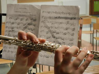Zaključni recital Jane Štenkler