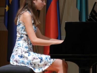 Karolina Ipavec
