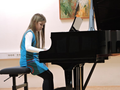 Zoja Kutin