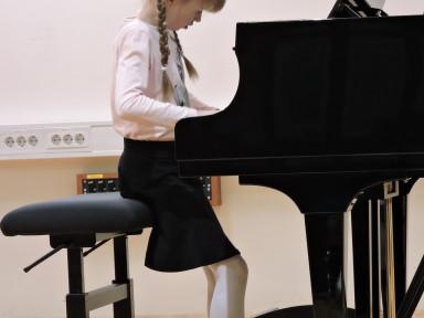 Kristina Golja