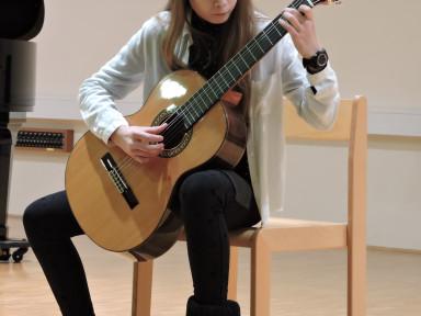 Zala Šulin