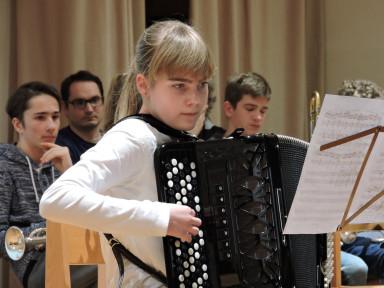 Lara Fortunat