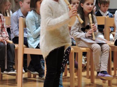 Laura Košuta