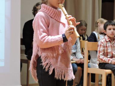 Maja Tušar