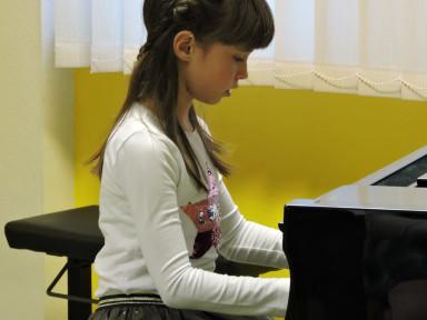 Tinka Berginc