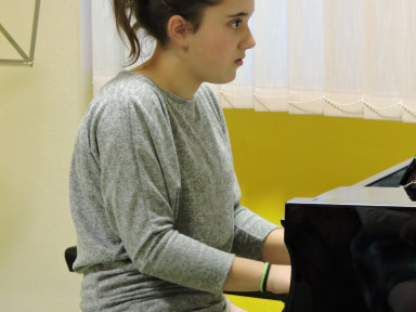 Katja Krivec