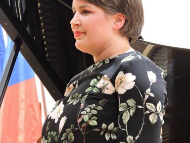 Ana Bojc