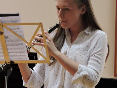 Karin Zuza