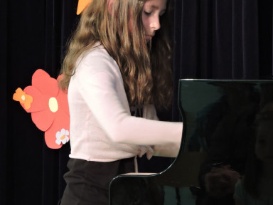 Tina Kemperle