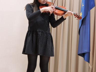 Eva Veronika Miklavič