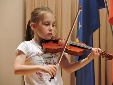 Ana Štrancar