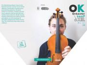 Orkesterkamp