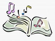 Nauk o glasbi za odrasle