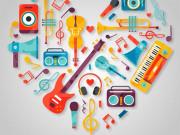 Predstavitev instrumentov