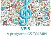 VPIS 2018