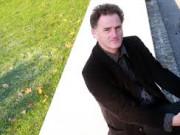 Srečanje s skladateljem Bojanom Glavino