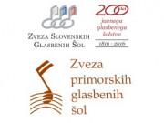 Srečanje tolkalcev Zveze primorskih glasbenih šol